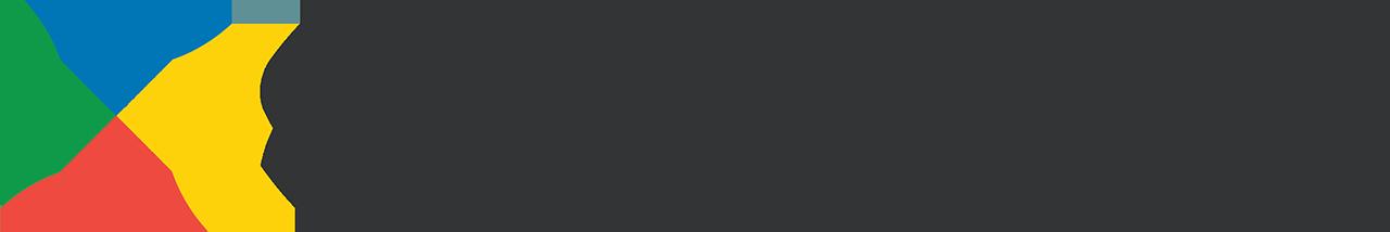 Skience Logo