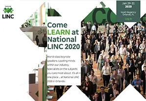 TD National LINC