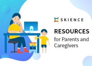 Parent Resources Image 2